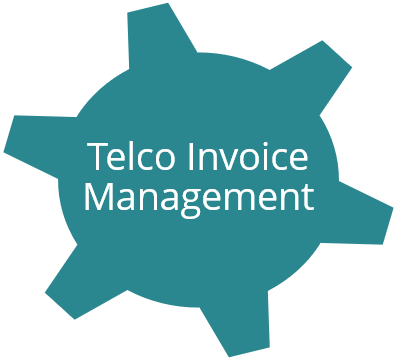 Telco Invoice Management